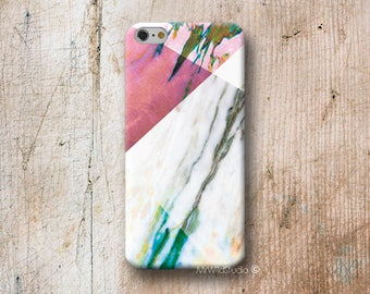 White Marble Phone Case for iPhone 4 4s 5 5s SE 5C 6 6S 7 8 PLUS X iPod Touch 5 6 Oneplus 2 3 5 1+2 1+3 1+5