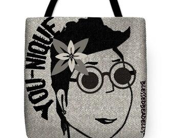 Younique Signature Bag