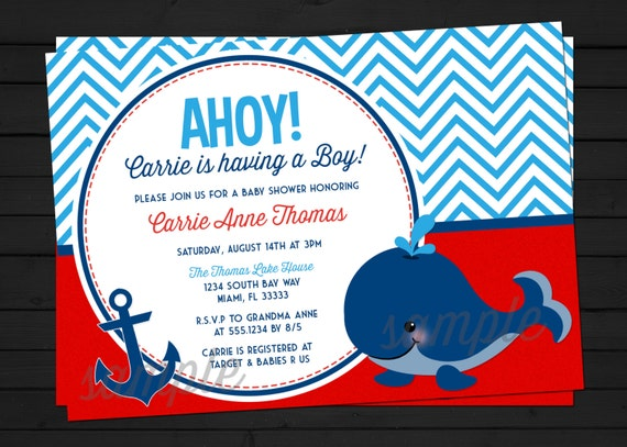 s navy designs baby shower its products invitation invitations concept boy a ahoy it novel archorbaby