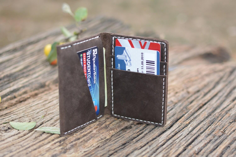 Charmant Geldbörse Kartenvorlage Bilder - Beispielzusammenfassung ...