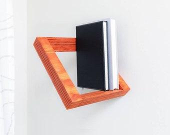 45 Degree Shelf