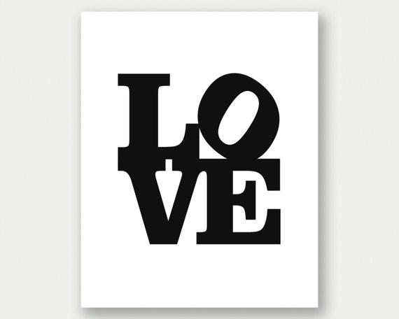 Logo Design Love Pdf Full