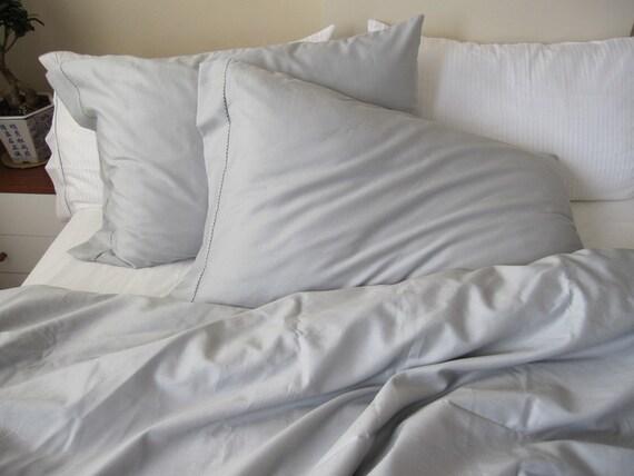 Oversized King Bedding Super King Size Duvet Cover 120 X 98