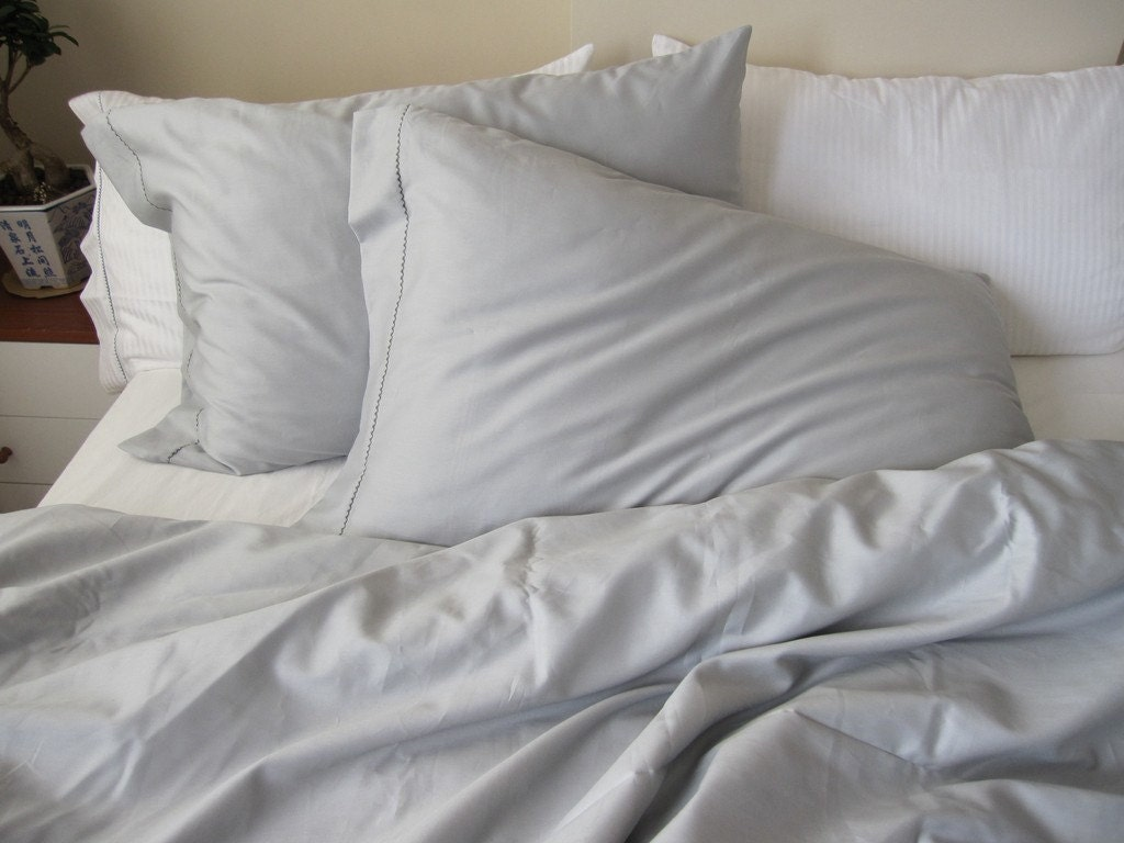 white amazon superior article best down on solid comforters alternative strategist comforter