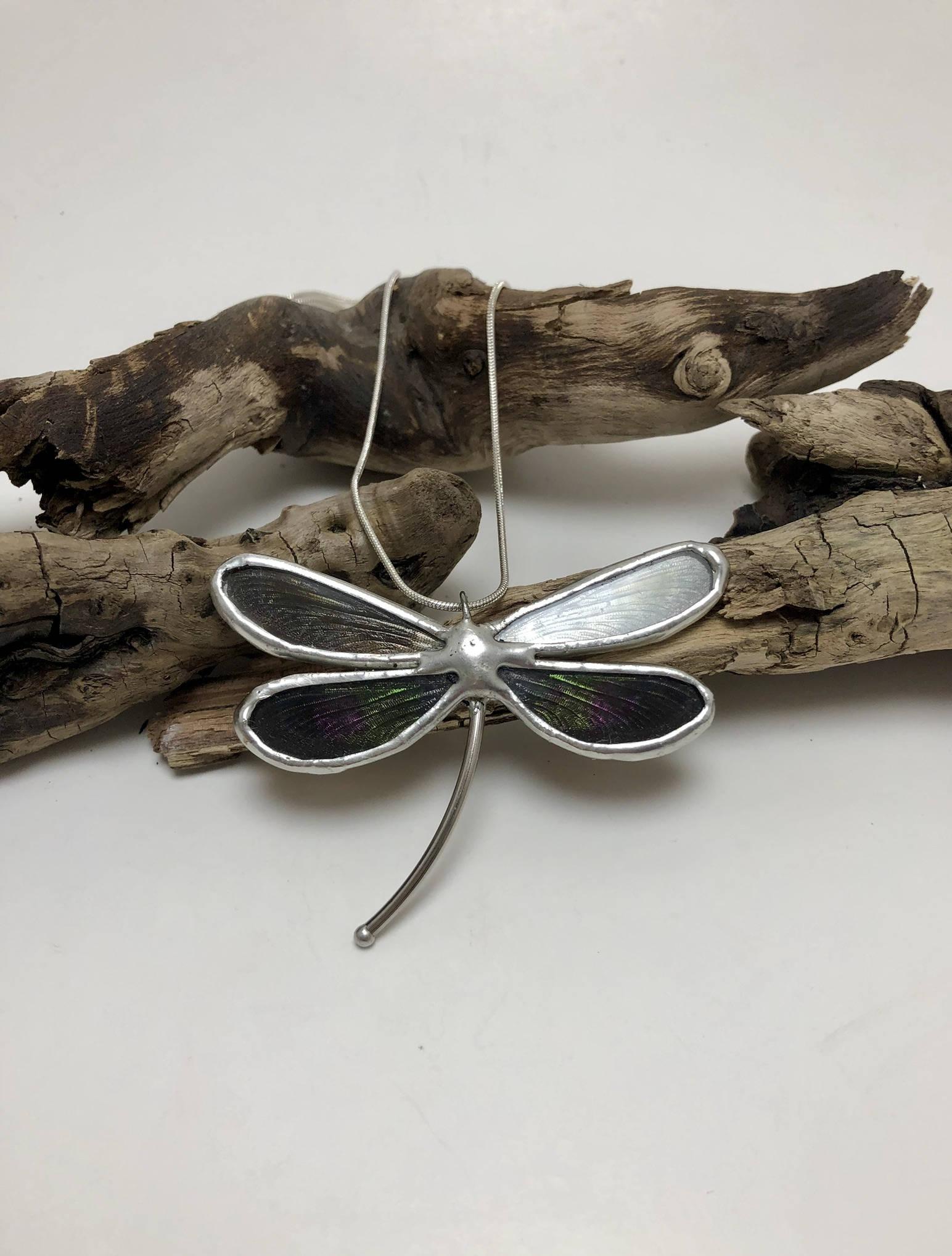 Real dragonfly jewelry, dragonfly jewelry, real butterfly jewelry ...