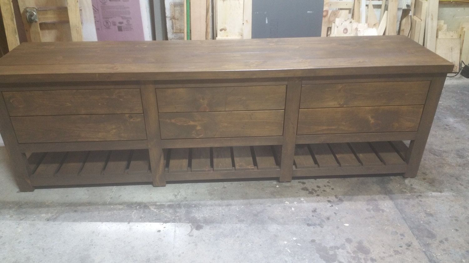 LimitlessWoodworking
