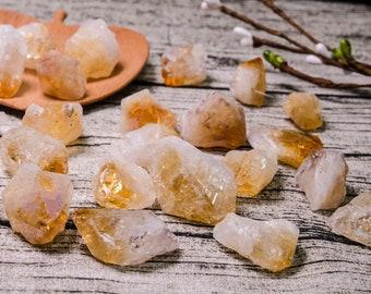 Plated Crystal Points,Aqua Aura Quartz,Solar Quartz, Crystal Healing,Metaphysical,Pagan,Wicca,pendant,necklace,Drilled,1PC,5PCS,10PCS,50PC