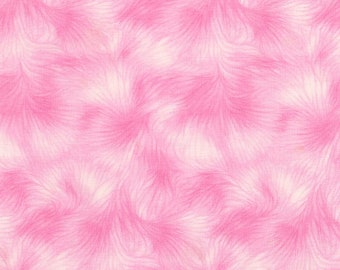 Bonjour-Blush -Timeless Treasures -Texture-Cotton Fabric- Quilt- Apparel-WindyRobinCotton- *Sold in Half Yard.
