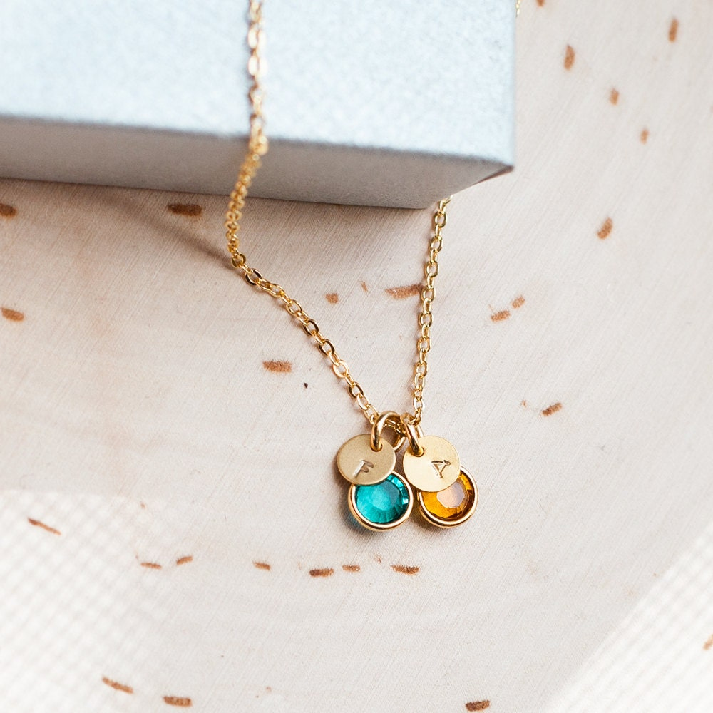 jewellery mothers with cz baby shoes jewelry heart necklace