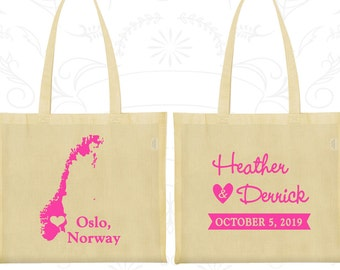 Wedding Tote Bags, Tote Bags, Wedding Tote Bags, Personalized Tote Bags, Custom Tote Bags, Wedding Bags, Wedding Favor Bags (186)