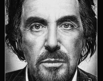 Pencil Photo Realistic Portrait, Personalized Custom Portrait, Portrait from Photo, Custom Portrait, Pencil Portrait, Personalized Portrait