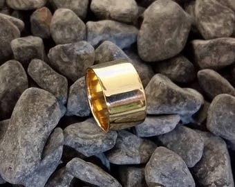 nugold ring