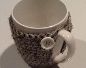 Tasse à café Cozy