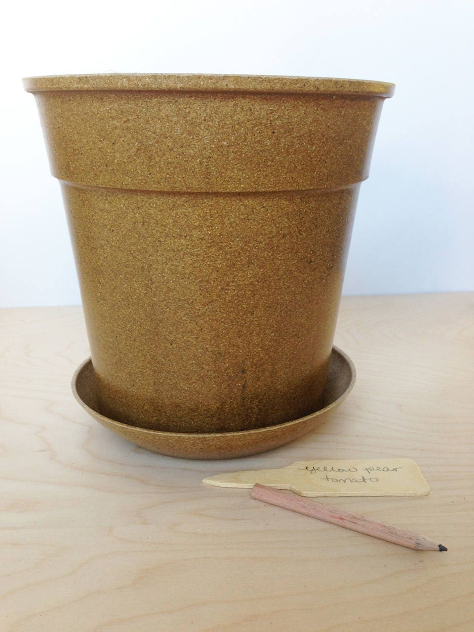 budget diy top planters and garden amazing containers pots planter low stunning