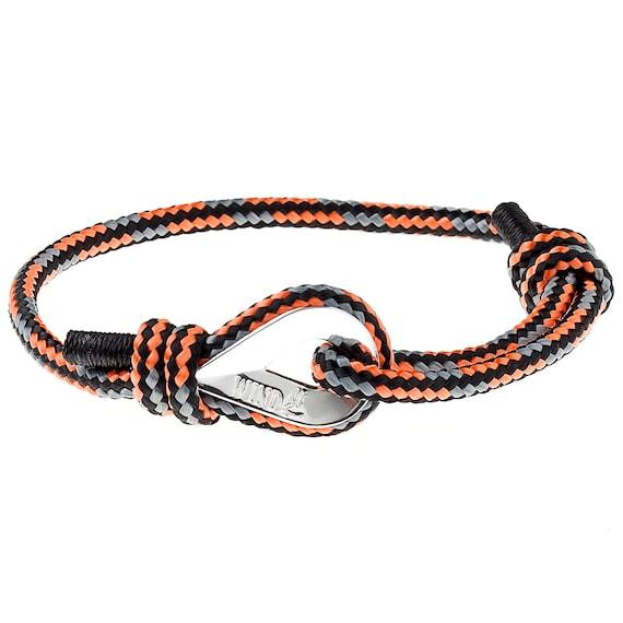 FRIENDSHIP BRACELET - Bracelet For Girlfriend Bracelet For Boyfriend Bracelet For Charms Bracelets Handmade Bracelets rope bracelet women