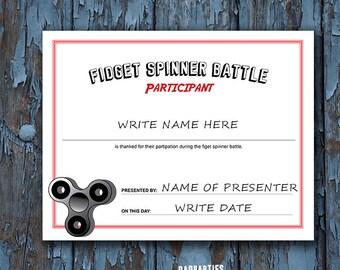 fidget spinner, fidget spinner party favor, fidget spinner party, spinner fidget, spinner party, fidget spinner toy, birthday,