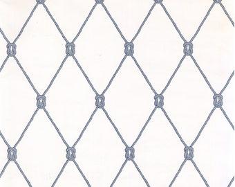 Atlantic Eijffinger Plaid Modern, Prepasted Wallpaper 343026
