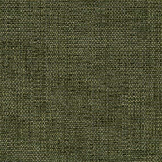 Olive Green Tweed Upholstery Fabric For Sofas Kitchen Chairs