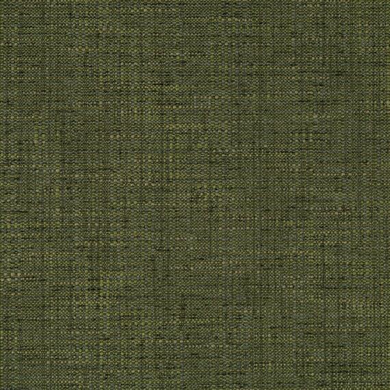 Green Fabric Bar Stools
