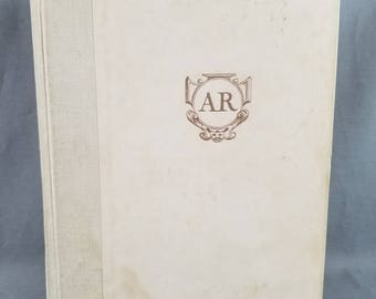 Books ~ Anne Rice ~ The Vampire Lestat ~ The Vampire Chronicles ~ Lestat & Akasha ~ Novel ~ Horror ~ Fiction ~ My Nostalgic Life
