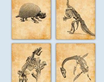 Dinosaur Art, Dinosaur Print, Dinosaur Art, Dinosaur Decor, Dinos Nursery, Dinosaur Party, Dino Poster, Kids Room Decor, Educational Prints