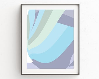 Minimalist Modern Prints, Abstract Art Print, Minimalist Abstract Wall Print, Abstract Art,  Wall Art, Abstract Wall Art, Home Decor