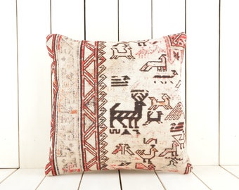 kilim pillow cover turkish pillow kilim cushions bohemian pillow turkish kilim pillow bohemian pillow decorative pillow accent pillow