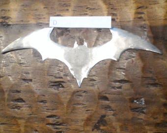 Bat Batman batarang