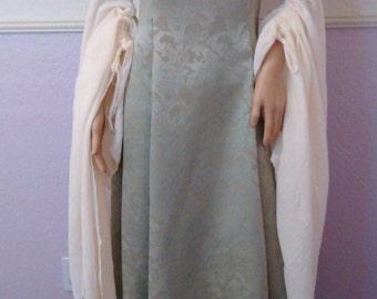 Medieval/Renaissance Dress