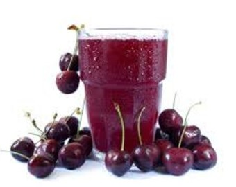 Weight-Loss Juices and Smoothies