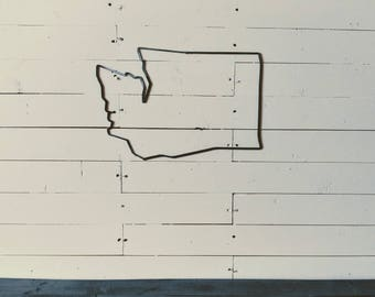 STATE outline PETITE