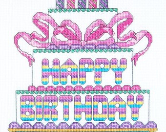 Happy Birthday--LB98074