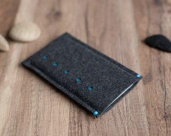 Google Pixel case, Pixel XL cover sleeve