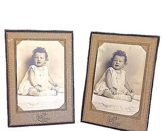Antique Photos, Antique Photograph, Antique Family Photo, Photography, Victorian Photo, Photography Prints, Vintage Hollywood, Antique Pic