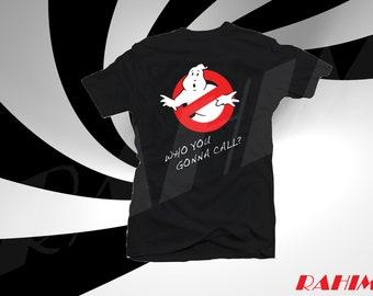 Ghostbusters logo 3 ,Kid's T-shirt