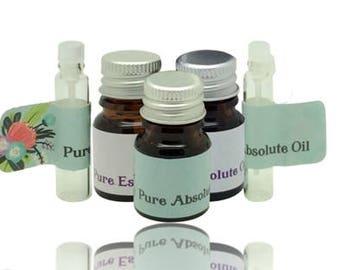 White flower oil etsy uk neroli essential oil anti ageing neroli oil botanical orange flower oil white flowers mightylinksfo