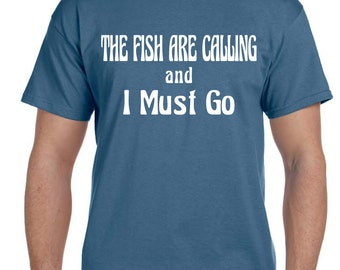 Mens Gift, Fishing Shirt, Fishing Gifts for Him, Christmas, Father's Day Gift, Gifts for Dad, Gifts for Men, Wife to Husband, Grandpa Gift
