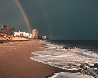 Digital Download / Digital Print / Florida Photography / Tequesta Florida / Digital Download Art / Digital Photos / Digital Photography