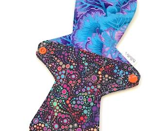"10"" Overnight/ Postpartum Cloth pad"