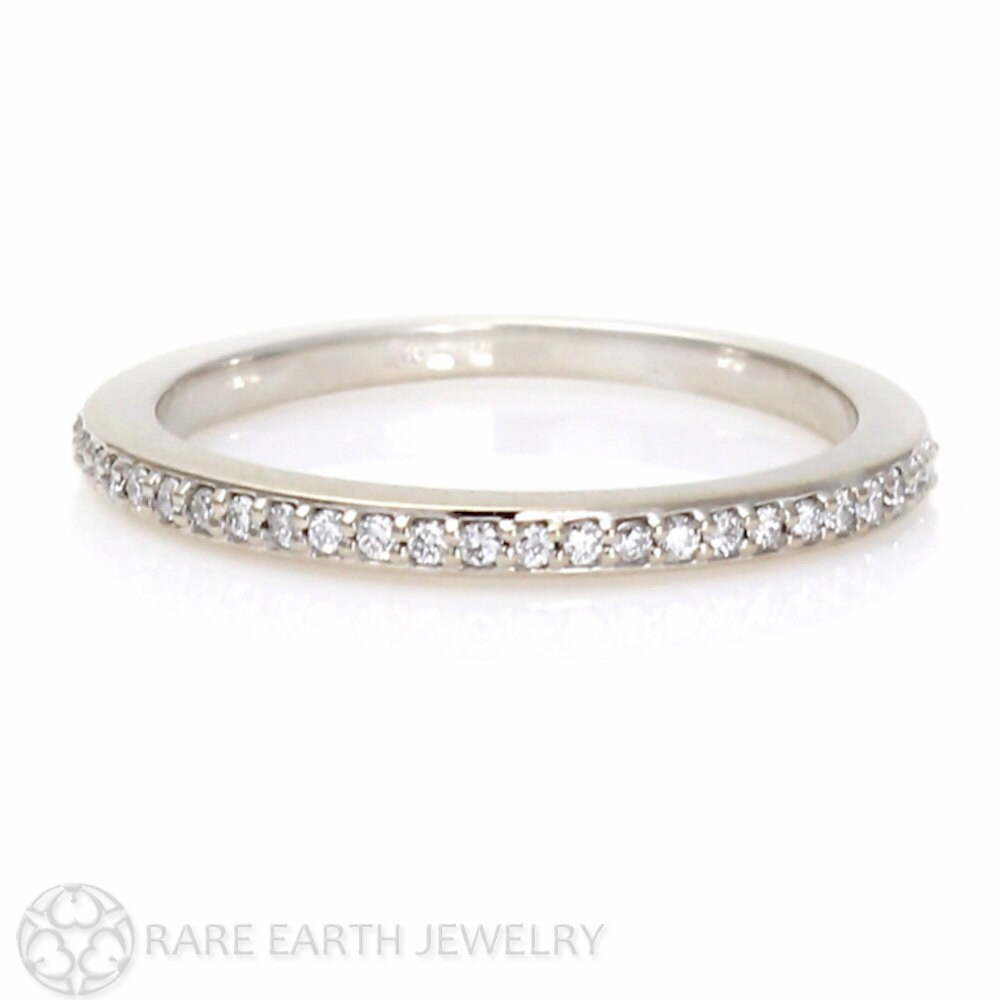 gold eternity diamond mikolay anniversary desires and round products white band oval sapphire bands by
