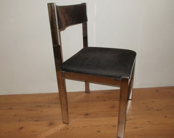 Dining Chair 1970's