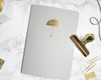Unique stationery Etsy