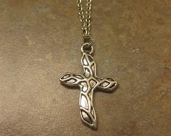 Crucifix jewelry, Cross jewelry, Crucifix Necklace, Cross Necklace,christian jewelry, christian necklace, christian pendant