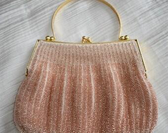 Formal/Evening Bag