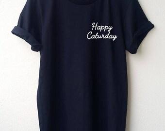 Happy Caturday Tumblr