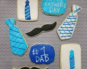 Father's Day theme