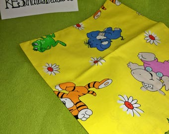 Little Pillow Case