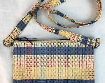 Modern Design Shoulder Purse, Sling Bag, Hipster Bag, Crossbody Bag