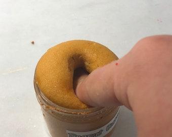 2 Ounce Peanut Butter Scented Cloud Creme
