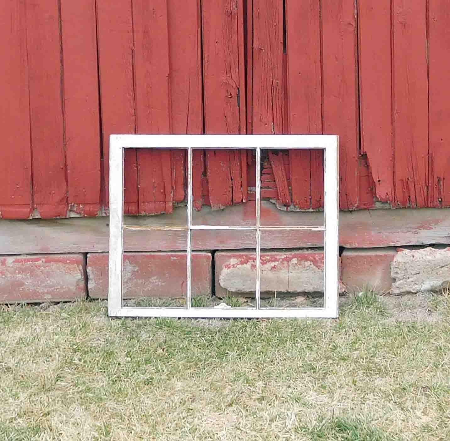 Fantastic 6 Pane Window Frame Image - Frame Photo Design Ideas ...